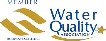 Water Quality Organik Su Arıtma